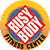 Busy Body Fitness Centers