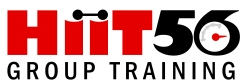 HiiT56 Group Fitness Training in Boca Raton